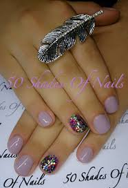 best 25 bio sculpture nails ideas on pinterest bio sculpture