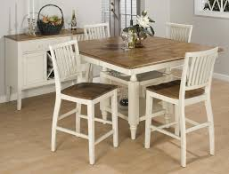 oak dining room sets with china cabinet dining room oak dining room sets beautiful rustic oak extending