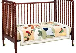 cribs wonderful white modern baby cribs images ideas wonderful