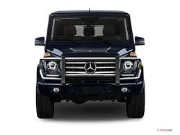 mercedes jeep 2015 2015 mercedes g class prices reviews and pictures u s