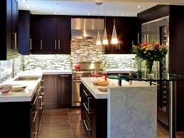 bathroom cute small shaped kitchen peninsula u kitchens with