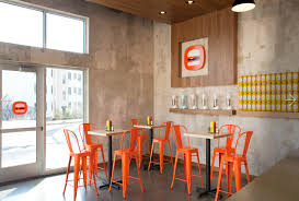 fameretail com fast food interior design interiors pinterest