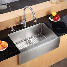 best kitchen sink material best kitchen sink material sink designs and ideas