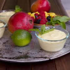 best 25 mango gelatin recipes ideas on pinterest mango panna