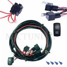 cheap 7 pin flat wiring diagram find 7 pin flat wiring diagram