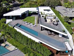 29 95 million luxury residence 1442 tanager way los angeles