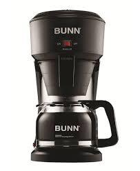 target black friday keurig mini bunn coffeemakers target