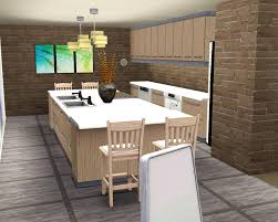 mod the sims madonna kitchen sims 3 kitchen picgit com how to make a kitchen island in sims 3 best kitchen island 2017