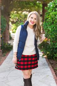 best outerwear deals on black friday 2016 preppy fall old navy black friday deals ashley brooke