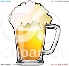 cartoon beer cheers drought 20clipart clipart panda free clipart images