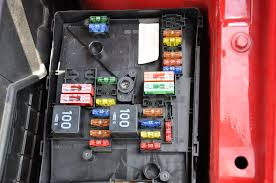 2009 vw rabbit fuse diagram volkswagen wiring instructions vag log