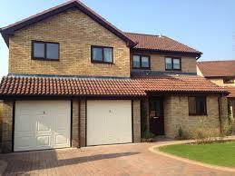 19 garage plans porch 5 acres house guest house pool triple
