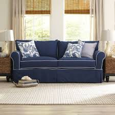 are birch lane sofas good quality birch lane jameson sofa with contrast welt reviews wayfair