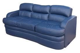 Rv Sleeper Sofa by Fresh Flexsteel Rv Sleeper Sofa 47 In Living Spaces Sleeper Sofa