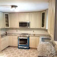 Bathroom Cabinets To Go Cheap Kitchen Cabinets Orl And O Cheap Kitchen Cabinets Orlando Fl