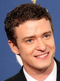 haircuts for curly hair round face top men u0027s hairstyles for round face u2013 latest hairstyles for you