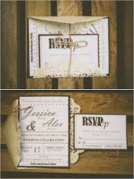 wedding invitations costco wedding invitations costco wedding corners