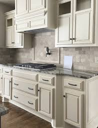 antique white kitchen cabinets sherwin williams paint colour review sherwin williams antique white sw 6119