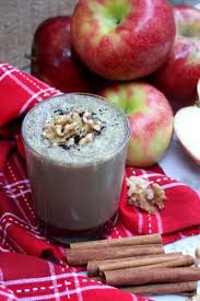 17 thanksgiving smoothie recipes smoothie recipes smoothies and