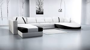 Online Buy Wholesale Designer White Leather Sofa From China - Best designer sofas