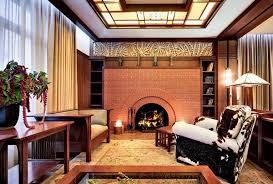 livingroom fireplace 10 gorgeous fireplace designs modern interior design around