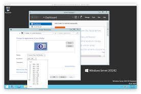 vnc client for windows runlevel 6