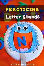 1009 best pre k literacy activities images on pinterest letter