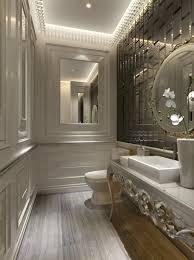 designing small bathrooms small bathroom designs maison valentina2 jpg