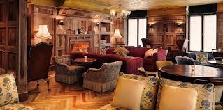little house mayfair members club in london