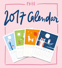 july 2017 calendar template for kids u2013 latest hd pictures images
