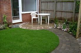 small back garden design growing designs can help you with the