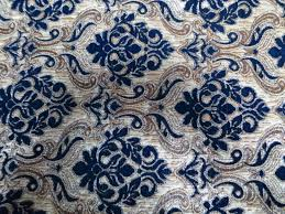 Textured Chenille Upholstery Fabric Sofa Fabric Upholstery Fabric Curtain Fabric Manufacturer Jacquard