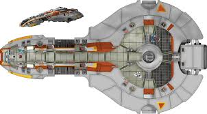 help us overhaul the loronar e 9 floorplan swrpg