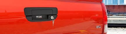 toyota tacoma tailgate 2017 toyota tacoma tailgate locks power manual hinge locks