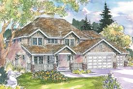 Beach Bungalow House Plans Bungalow House Plans Cavanaugh 30 490 Associated Designs