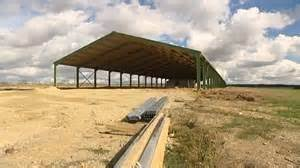 chambre agriculture loir et cher chambre d agriculture du loir et cher 14 en direct de nos fermes
