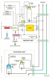 wiring diagrams trailer electrical connectors tail light