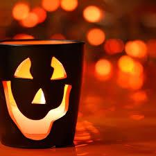 halloween iphone wallpaper cute divascuisine com
