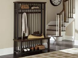 Entryway Storage Bench With Coat Rack Mudroom Entryway Storage Bench Coat Rack Mudrooms