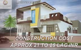 Home Elevation Design Software Online House Elevation Design Online 35 50 Latest 2017 Best