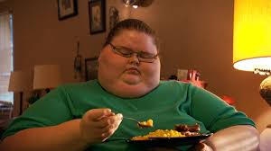 my 600 lb life chad update my 600 lb life stars open up about the hardest part of losing