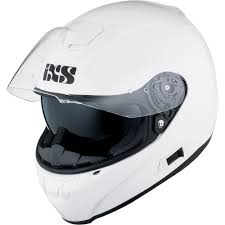 discount motorcycle gear ixs bike gear ixs hx 215 integral road white helmets ixs carve