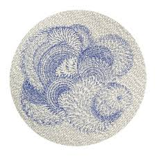 smart idea round rugs ikea amazing decoration ikea red round rug