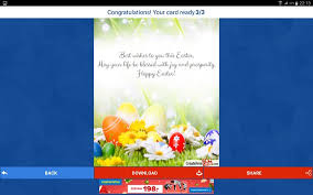 easter create ecards apk free lifestyle app for
