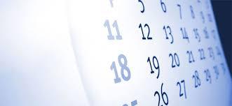 calendrier mariage organisation du mariage 12 à 18 mois avant le mariage le planning