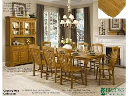 brooks furniture dining room buffet 154m hampton house furniture