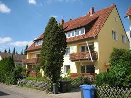 Haus Wohnung 4 Zimmer Wohnung Zu Vermieten Gerlandstr 1 31134 Hildesheim