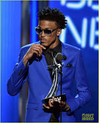 How To Do The August Alsina Bet Hairstyle Kanye West Forum