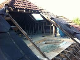 Dormer Building Loft Conversion Specialists Carmichaels Building Services Ltd