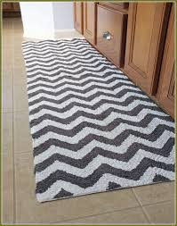 Chevron Runner Rug Creative Of Chevron Runner Rug With Cosy Bath Rug Fresh